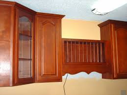 Kitchen Cabinet Crown Molding by Kitchen Cabinet With Crown Molding By Cobra5 Lumberjocks Com
