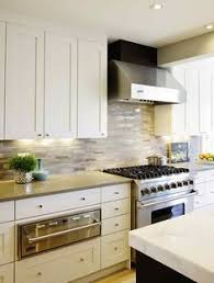 modern white kitchen backsplash 75 kitchen backsplash ideas for 2018 tile glass metal etc