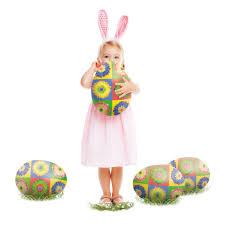 easter bunny photos willowbrook shopping centre