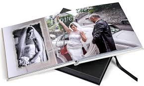 wedding album design software sle offers for professional photographers