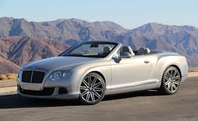 phantom bentley price bentley continental gt speed convertible information and photos