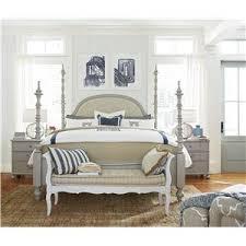 Paula Deen Furniture Sofa by Paula Deen By Universal Hudson U0027s Furniture Tampa St