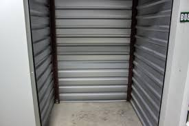Indoor Storage Units Near Me by Another Closet Self Storage Bandera Find The Space You Need
