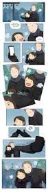 43 best cute couples images on pinterest manga couple manga