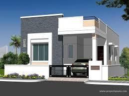 superior duplex blueprints free 2 p645141047 elevation 213591l