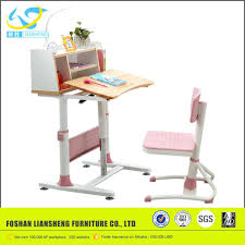 Computer Desk And Chair Combo Desk Chair Student Desk And Chair Combo School Suppliers