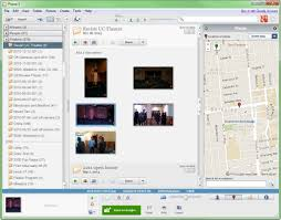 the best way to organize a lifetime of photos 3 ways to make it easier to search for photos on your pc pcworld
