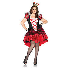 Size 3x Halloween Costumes Size 3x 4x Womens Halloween Costumes Sears
