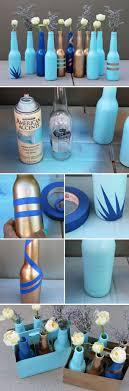 Painting Designs Decorations Plastic Bottle Painting Designs Unique Painting