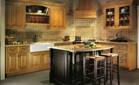 memphis kitchen cabinets kitchen cabinets near me custom cabinet makers unfinished discount