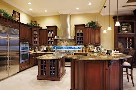 Gourmet Kitchen Designs Pictures by Gourmet Kitchen Designs You Might Love Gourmet Kitchen Designs And
