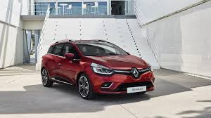 clio renault 2017 renault clio estate k98 ph2 design exterior gallery 001 jpg ximg l full m smart jpg