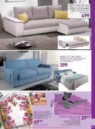 mercatone divani letto materassi per divani letto mercatone uno mercatone uno divani