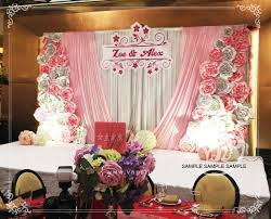 Wedding Backdrop Ebay Pin By Trang Nguyen On Wedding Pinterest Wedding
