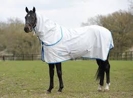Weatherbeeta Combo Stable Rug Weatherbeeta Horse Rugs