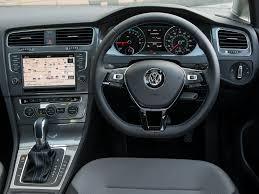 white volkswagen inside volkswagen e golf specs 2014 2015 2016 autoevolution