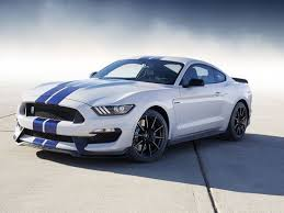 cost of ford mustang ford updates mustang for 2017 and boosts the price