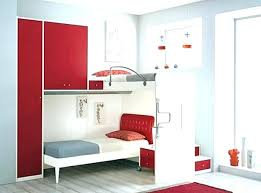 two bed bedroom ideas loft bed decorating ideas two bed bedroom ideas image of