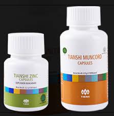 Obat Zinc jual obat encer paling uh dari tiens jual obat encer