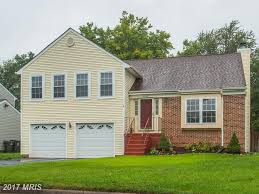 houses for sale in sudley elementary district in manassas