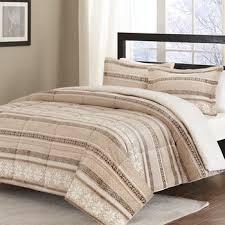 Home Essence Comforter Set Home Essence Bedding Online Store Designer Living