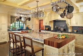 architectural kitchen design habersham home kitchen layout design decoration rock mountain