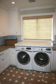laundry room washer dryer pedestals diy diy u0026 crafts that i