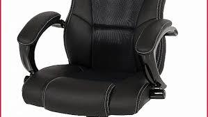 gadget de bureau meteo gadget arena com bureau chaise de bureau