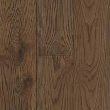Engineered Hardwood Flooring Discount Engineered Hardwood Floors