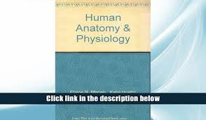 Human Anatomy And Physiology Textbook Online Read Online Nutrition And Behavior A Multidisciplinary Approach