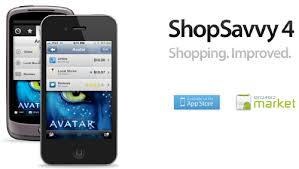 will the amazon black friday scanners excellent apps to find black friday exciting deals on iphone and