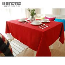online buy wholesale table cloth dining handmade from china table