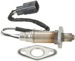vin lexus lx450 1996 lexus lx450 oxygen sensor autopartskart com