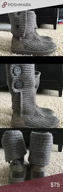s cardy ugg boots grey ugg cardy boots grey ugg cardy boots can be rolled or