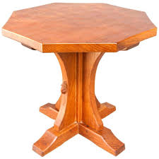 burnt orange coffee table side table orange side tables table west elm orange side tables