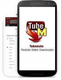 tubemate downloader android free tubemate downloader app for android
