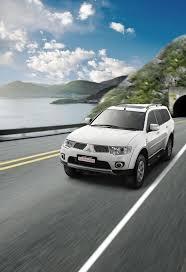 harga lexus harrier 2013 13 best cars in stock images on pinterest blog honda and interiors