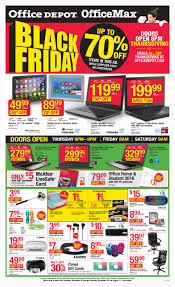 black friday doorbuster home depot cyber week u0026 early black friday deals at office depot officemax