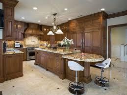 wood kitchen island legs living room oak kitchen island black granite top kitchen design