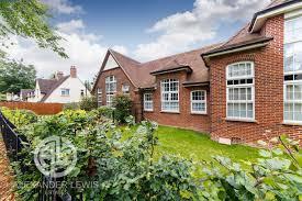 property for sale old westbury letchworth garden city sg6 3nb