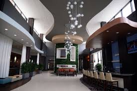 Interior Designers Knoxville Tn Embassy Suites Knoxville Tn D U0026s Builders Design Build