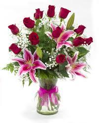florist columbus ohio roses columbus oh lilies roses florist columbus ohio