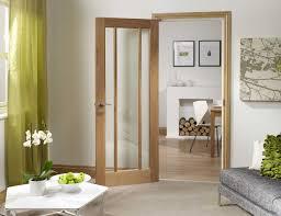 Oak Interior Doors Pre Finished Oak Door