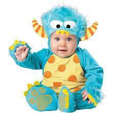 Spirit Halloween Monster Costume 25 Halloween Costumes Images Costumes Toddler
