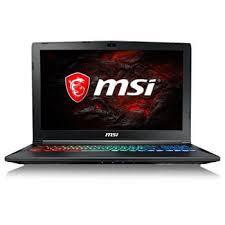 ensemble ordinateur de bureau pas cher ordinateur montreal informatique custom gaming pc laptop montreal