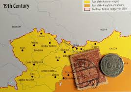 Austro Hungarian Empire Flag Coins And More 314 100 Years At Prague Igor U0027s Story Part I