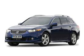 honda accord tourer estate 2008 2015 owner reviews mpg