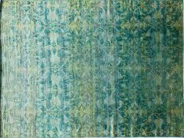 Aqua Silk Rugs Fab Find Aquasilk From Abc Carpet U0026 Home Bella Boho Stylish