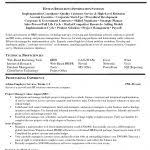 examples of resumes 79 astounding resume samples free sample for