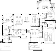 contempory house plans contemporary homes floor plans small modern house plans one floor